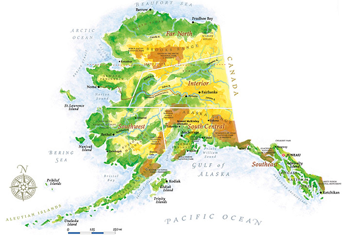 Alaskamap_main