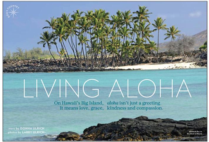 Aloha_main