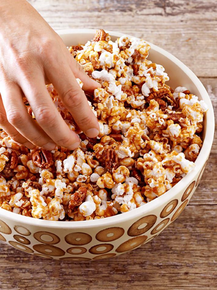 Popcorn_main