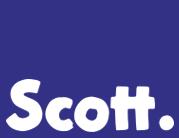 Scott Schiller | Creative Portfolio