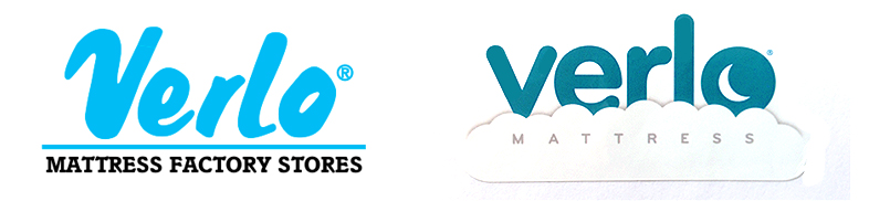 dollars advertiser verlo slider factory and sense magazinedollars store mattress
