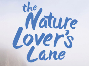 Nature Lover's Lane