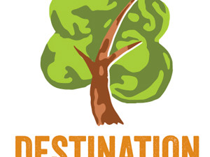 Destination Nature