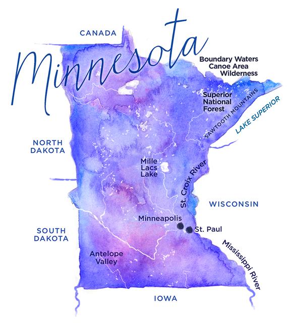 Minnesotamap_main