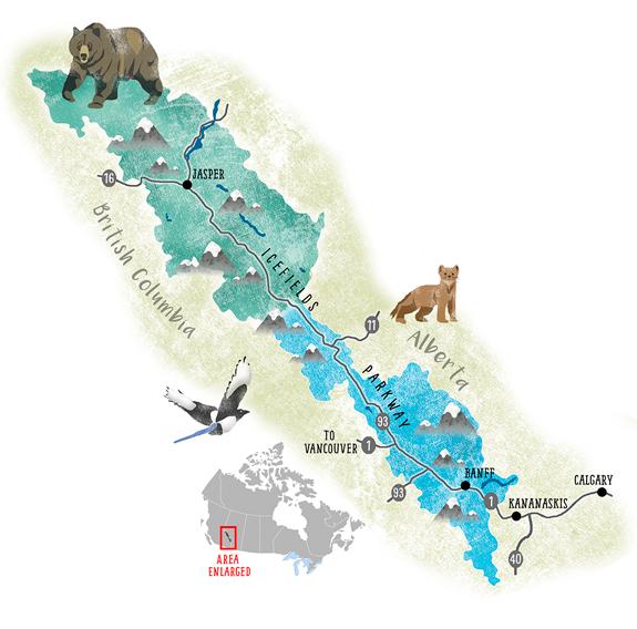 CArockiesmap2_main