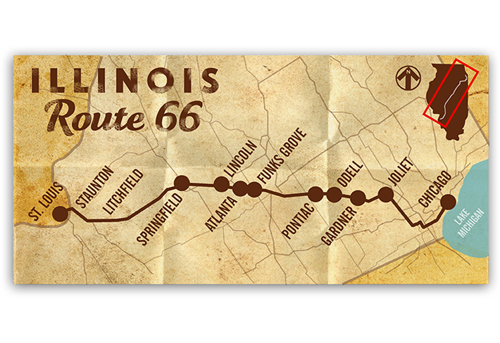 Route66map_main