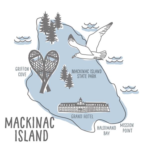 mackinacmap_main