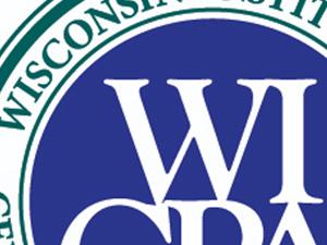 WICPA logo