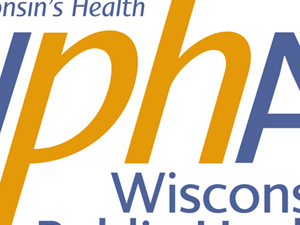 WHPA logo