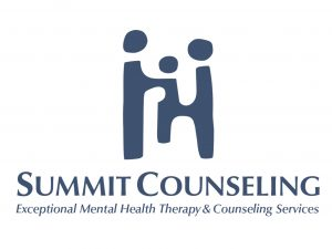 Summit Counseling
