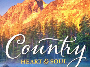 Country Heart & Soul