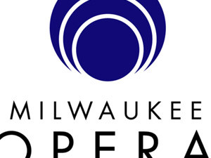 Milwaukee Opera Theater