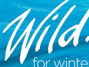 Wild for Winter
