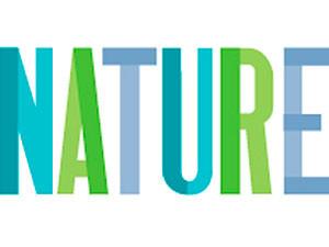 NatureWorks Design