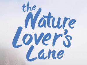 Nature Lover's Lane