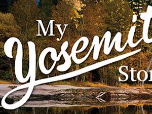 My Yosemite Story