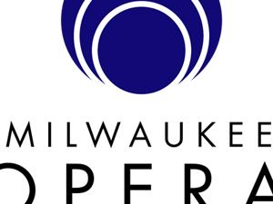 Milwaukee Opera Theatre